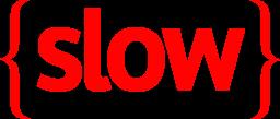 Wsparcie {slow}